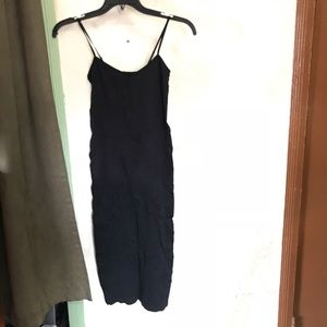 Free People Bodycon dress